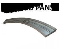 curvedpans.png